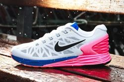 Nike Wmns Lunarglide 6 July Releases 1