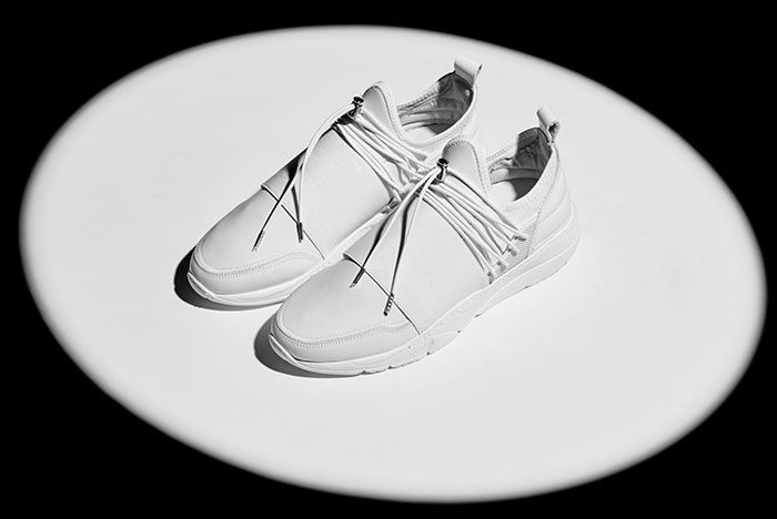 Filling Pieces Inner Circle 13