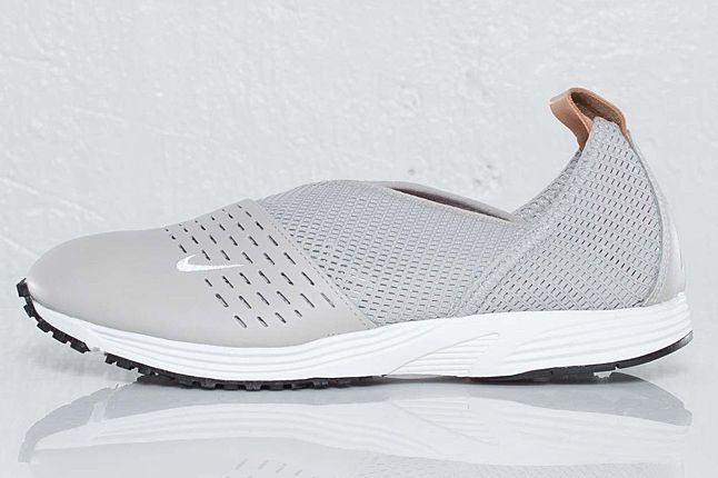 Nike Pocket Runner 2 4 1