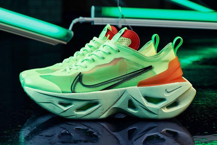 Afew Nike Zoomx Vista Grind Campaign Shots2
