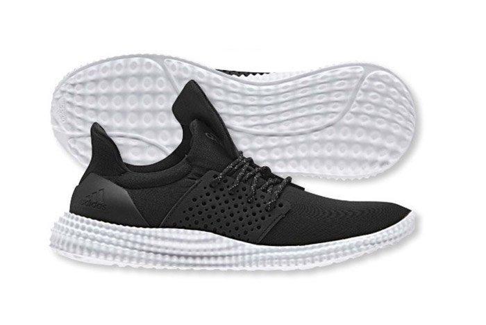 Adidas 247 Trainer 1