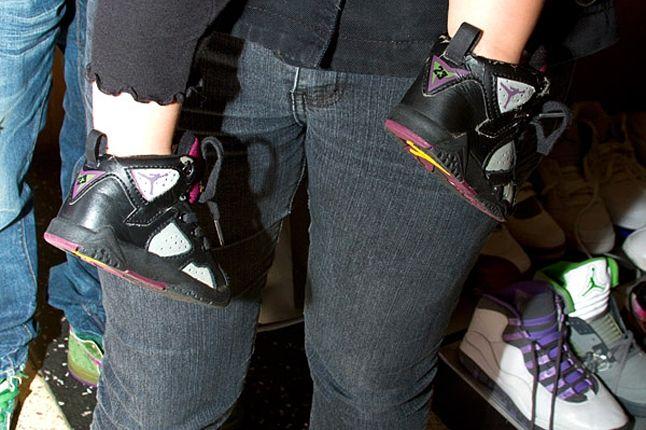 Sneaker Con Oct 16 2010 041 1