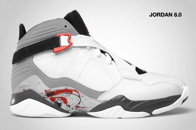 Jordan1 1