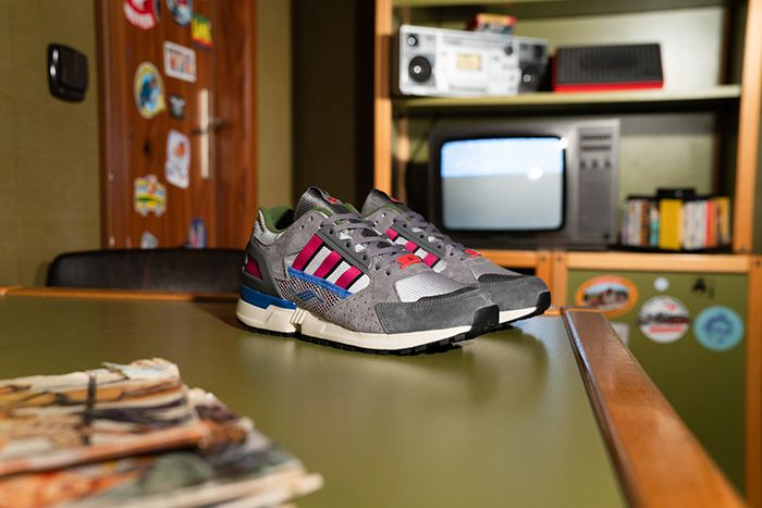 Overkill Adidas Consortium Zx 10000C G26252 Release Date Table Hero