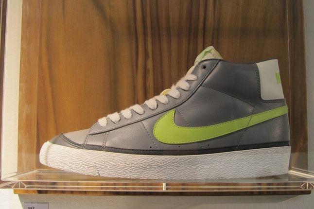 Stussy Sneakermuseum 53 1