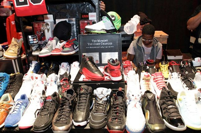Sneaker Con Washington 34 1