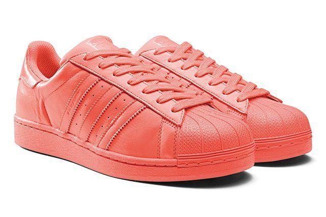 Adidas Supercolor 29
