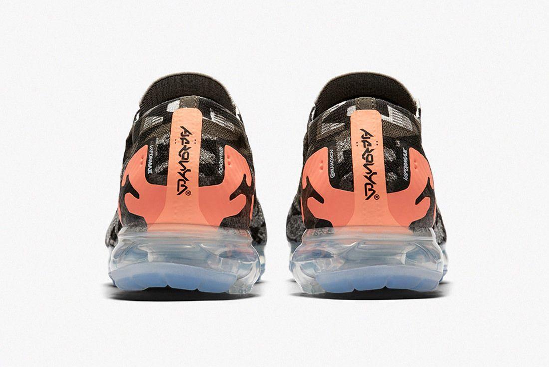Nike Acronym Vapormax 2 8