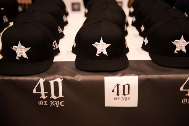 H Town Sneaker Summit 10 Year Anniversary 15