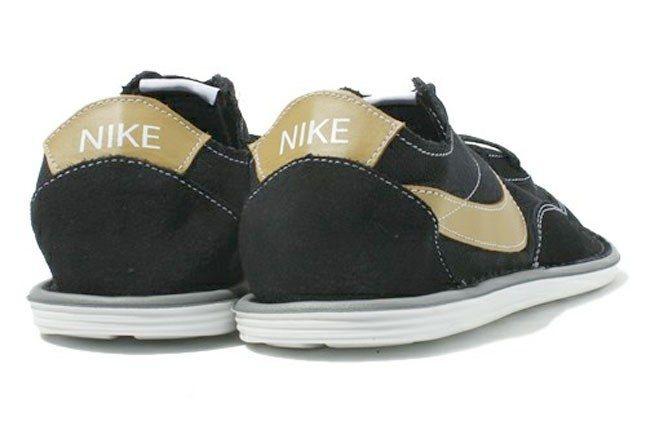 Nike Solarsoft Sandal 4 2