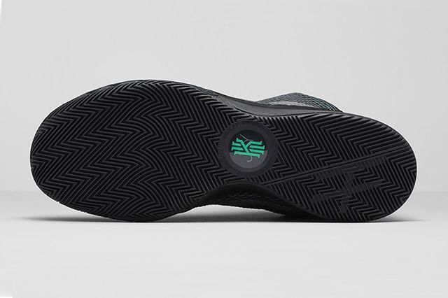 Nike Kyrie 1 Driveway3