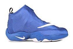 Nike Air Zoom Flight 98 The Glove Duke Blue Devils Thumb