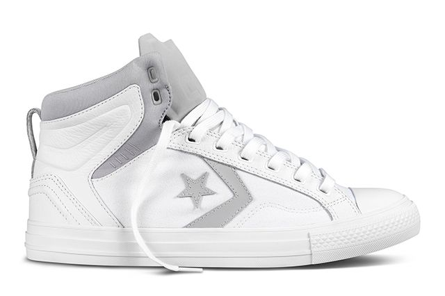 Cons Lifestyle Collection Spring 2014 9