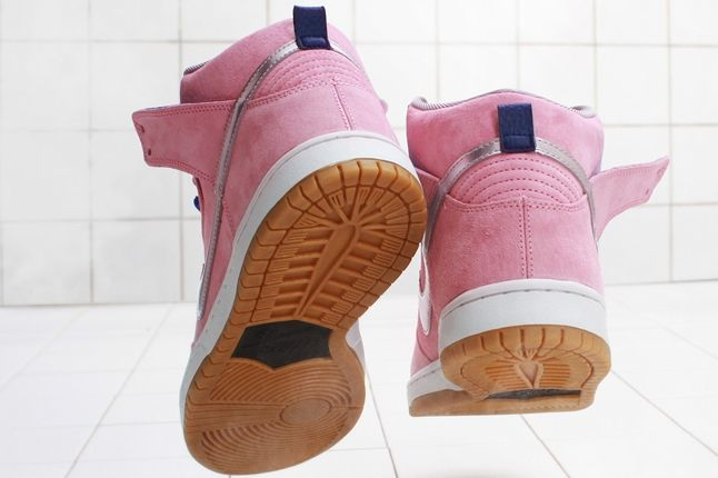 Concepts Sb Pink Back 1