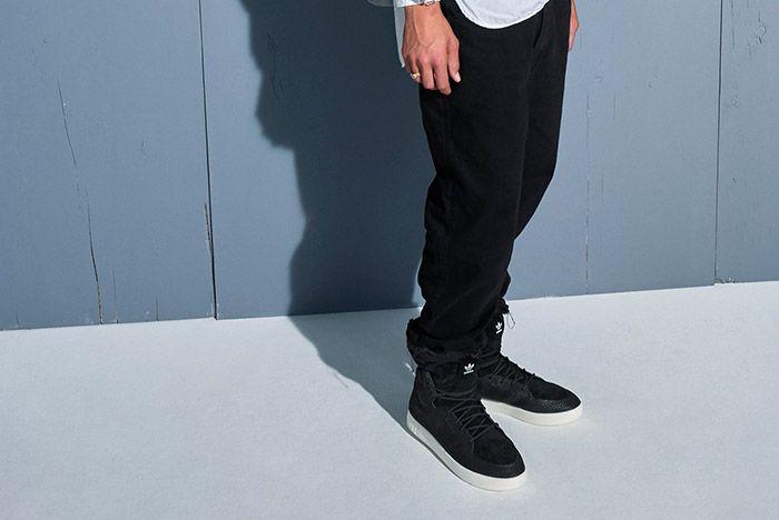Adidas Tubular 2016 Lookbook 3