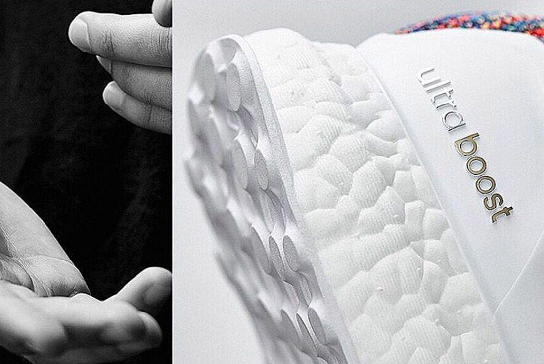 Adidas Ultra Boost Miadidas 2