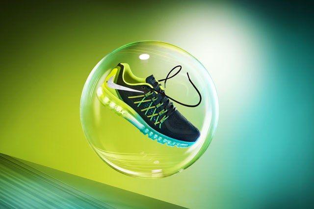 Nike Air Max 2015 9
