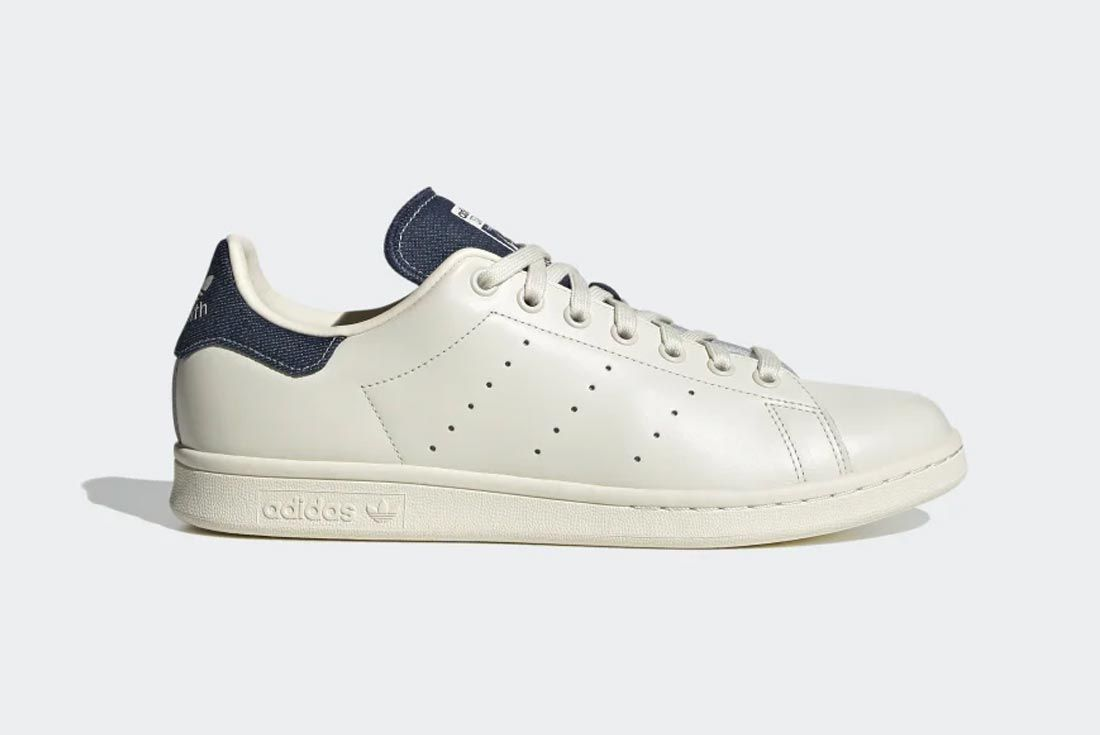 adidas Stan Smith 'Denim'