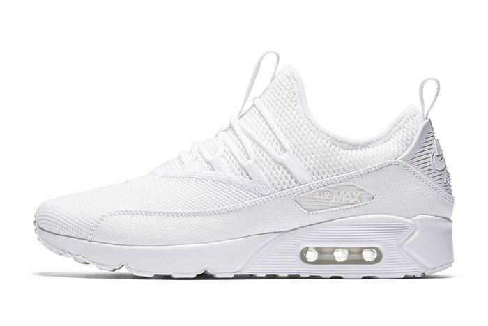 Nike Air Max 90 Ez 6