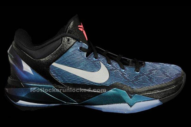 Nike Kobe Vii Invisibility Cloak 02 1