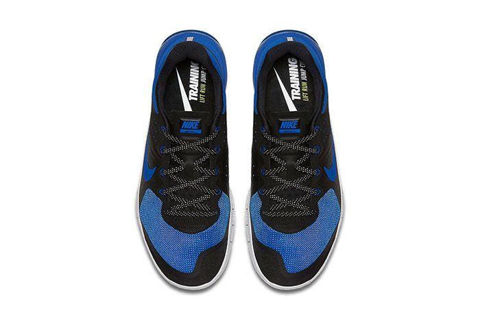 Nike Metcon 2 Royal Crossfit 3