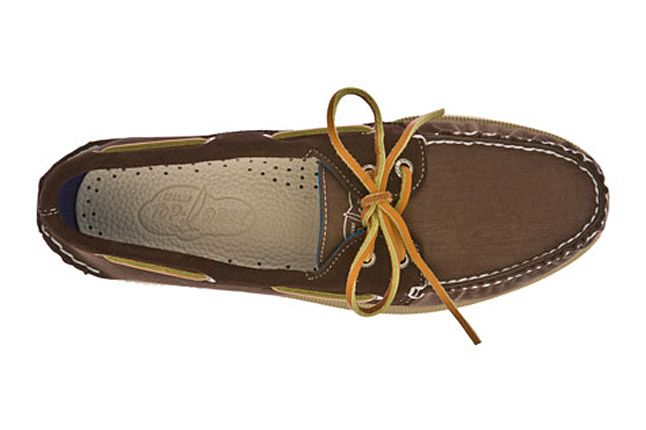 Sperry Top Sider 10 1