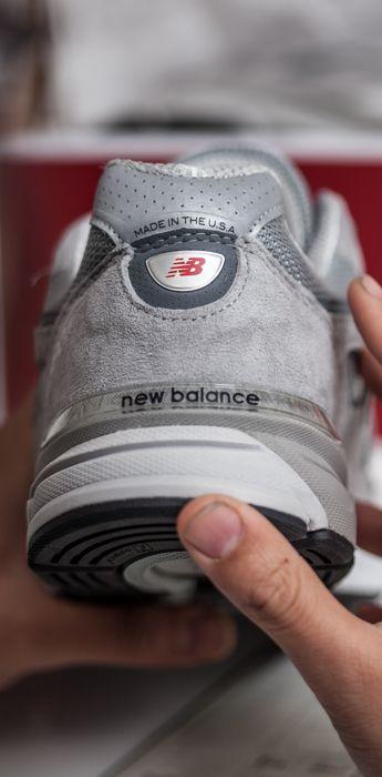Nb 990 V4 Inhand Detail