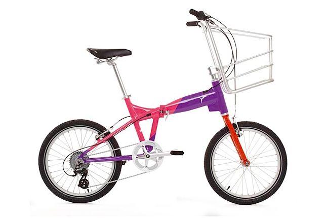 Puma Bike 1 1
