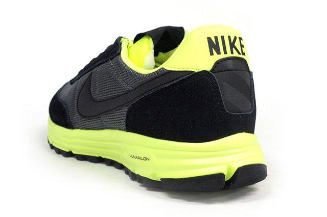 Nike Lunar Ldv Trail Low 7