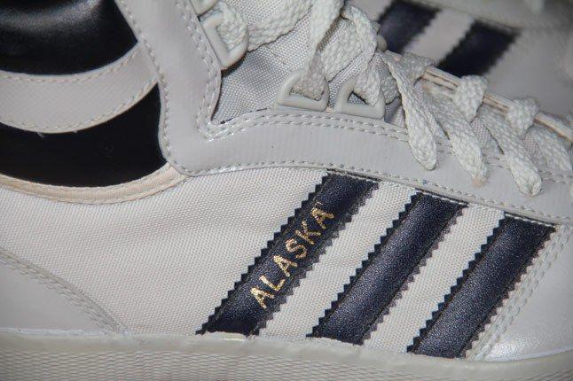Vintage Sneakers Scandinavia 7 1