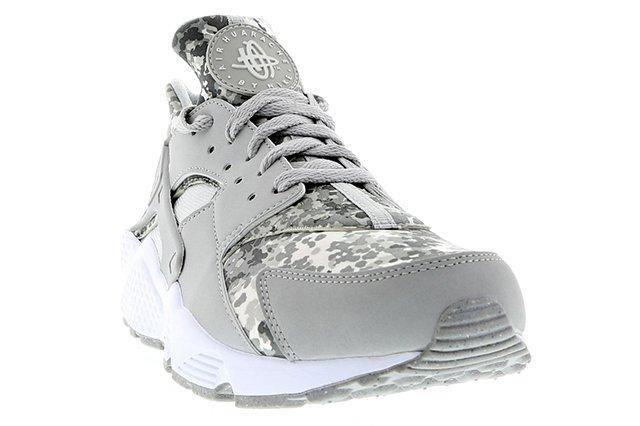 Nike Air Huarache Camo Pack 2