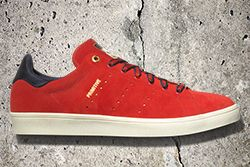 Primitive X Adidas Skateboarding A League Collection Thumb