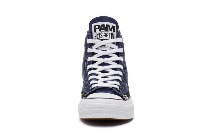 Pam Converse 4