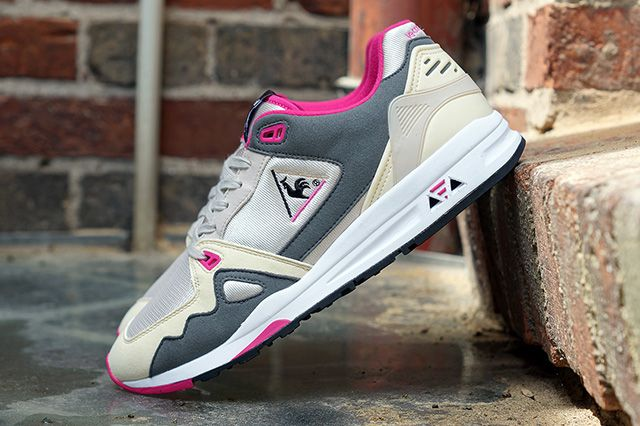 Le Coq Sportif R1000 Day And Night Pack 7