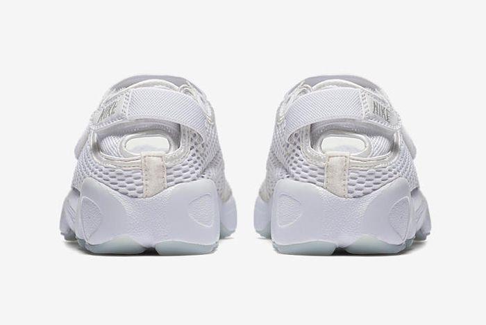 Nike Air Rift Wmns Breathe4