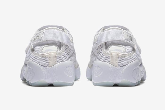 Nike Air Rift Wmns Breathe4