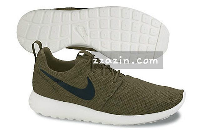 Nike Roshe Run 28 1