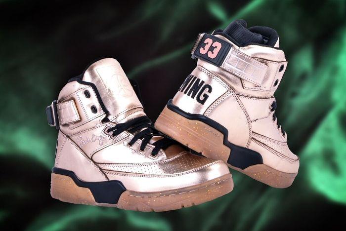 Dtlr Ewing 3