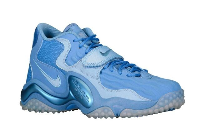 Nike Air Zoom Turf Jet 97 Get Drenched Pack 5