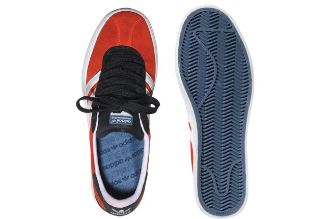 Adidas Skateboading Skate 2012 04 1