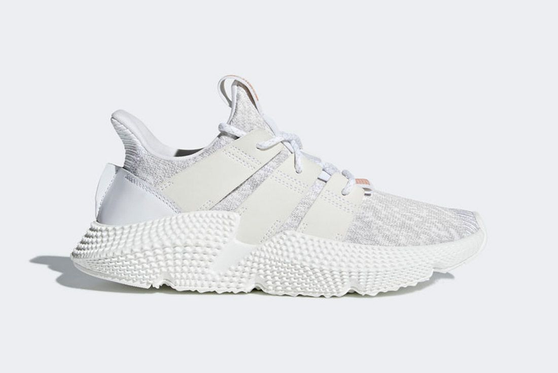 2 Womens Adidas Prophere New Colourways Release Date Sneaker Freaker