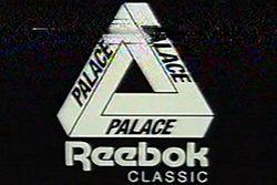 Palace Thumb1