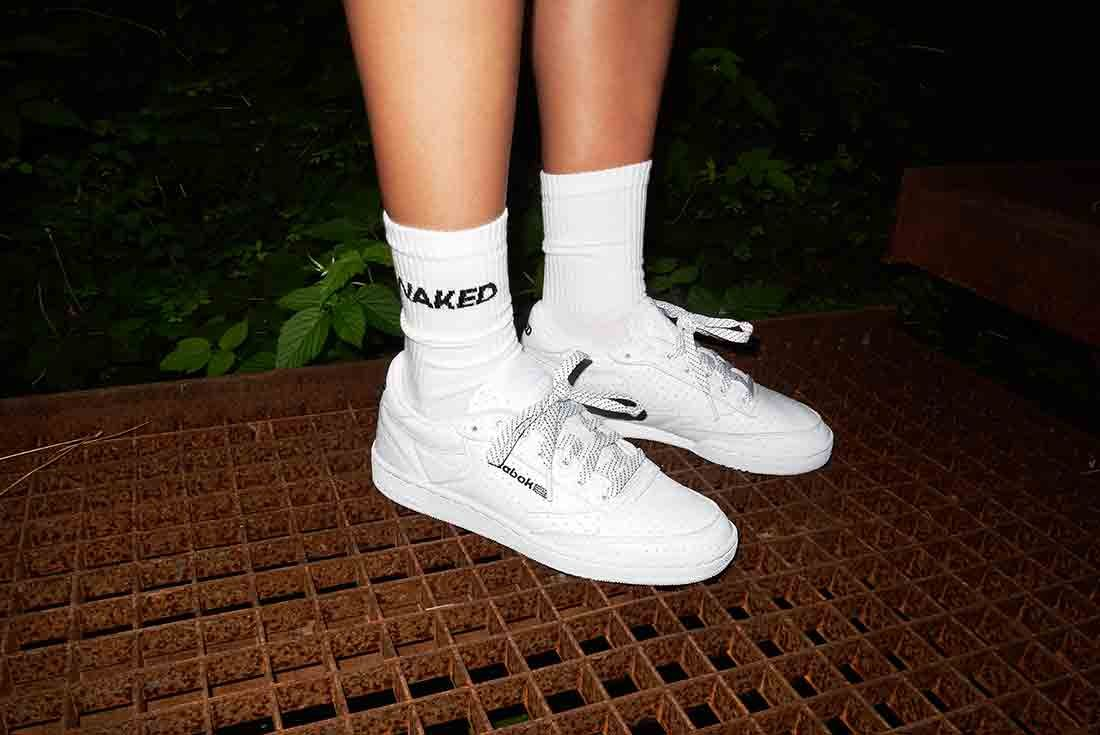 Naked X Reebok Summer 16 Collection19