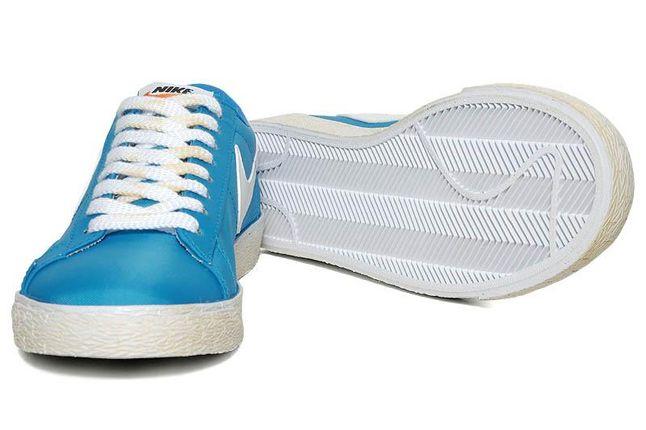 Nike Blazer Vntg Neptune 03 1
