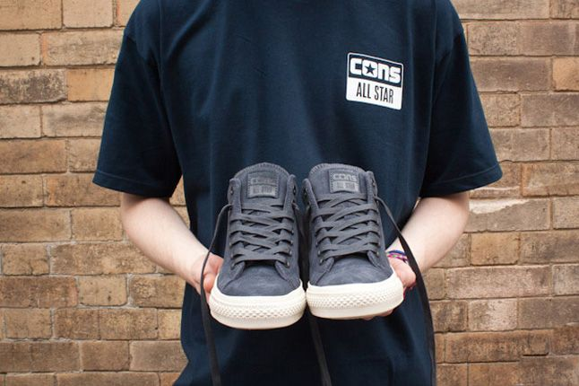 Converse Cons Cts Mid Uk 04 1