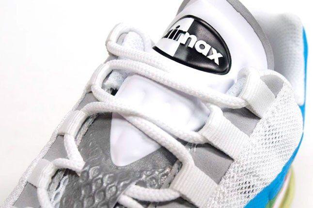 Nike Whatthemax Air Max 25 1