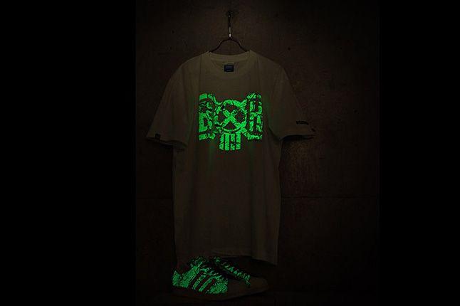 Atmos Adidas Superstar 80S G Snk 5 08 1