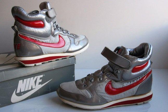 Nike Snowwaffle 2 1