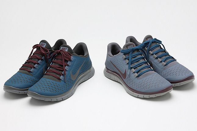 Nike Gyakusou 12 Collection 41 1
