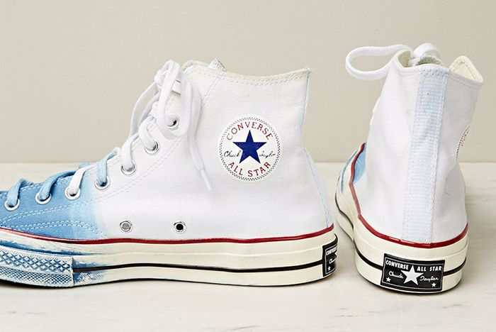 Converse Chuck Taylor All Star 1